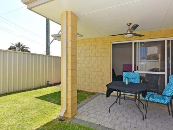 Stirling, 256 Odin Drive – Auction