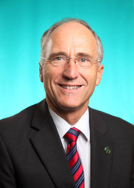 Peter Abetz has blamed parenting for the crime spike.