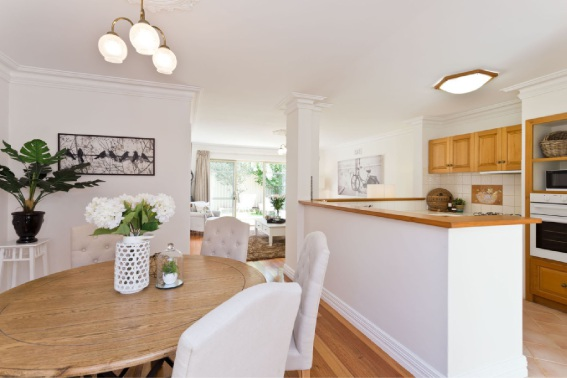 Wembley, 48A Connolly Street – From $839,000