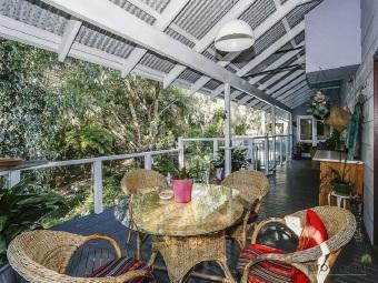 Kalamunda, 9 Marie Way – $750,000-$850,000