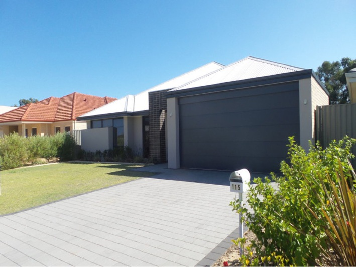South Yunderup, 115 Countess Circurt – $489,000
