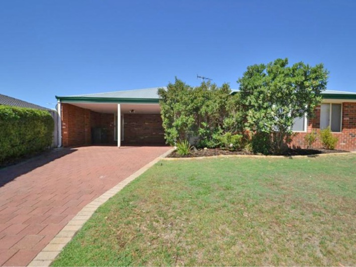 Quinns Rocks, 28 Shortridge Way – $350 per week