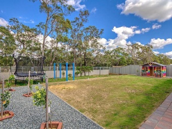 Byford, 76 Mead Street – From $749,000