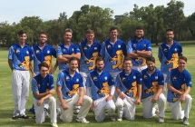 The Landsdale side defied expectations to beat the highly fancied Wanneroo and take home the Patrons Cup.