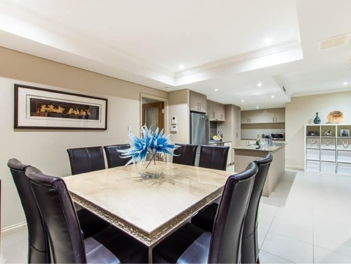 Wasley Street – From $895,000