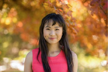 Everybody needs good neighbours: Success actress Chloe Ng has joined the cast of iconic Australian soapie Neighbours.