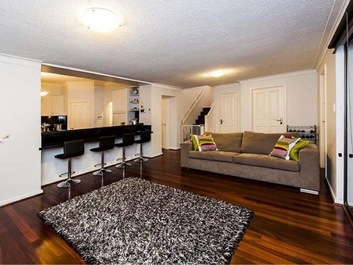 Coolbinia, 86 Holmfirth Street – $1.695 million