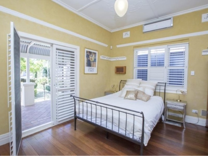 43 Redfern Street – From $1.199 million