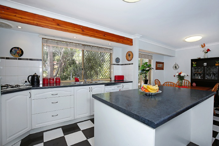 Greenfields, 8 Maroona Place – $548,000