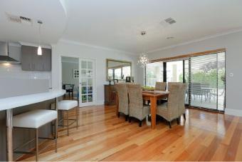 Southern River, 89 Millstream Drive – $749,000