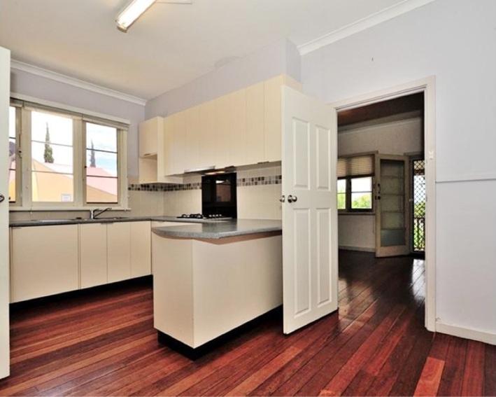Doubleview, 145 Woodside Street – $579,000