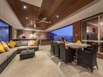 Dianella, 33 Boddington Circuit – From $1,250,000