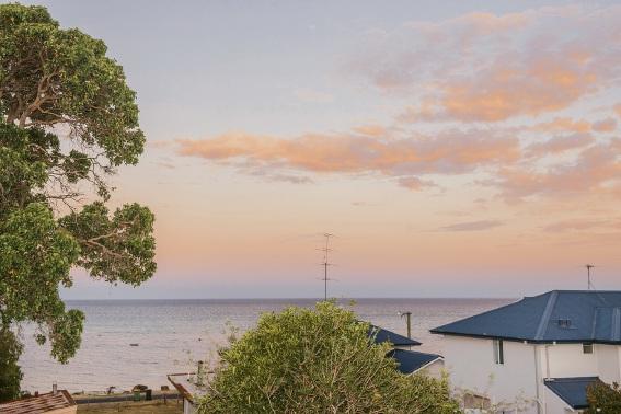 Dunsborough, 13 Adelaide Road – $1.499 million