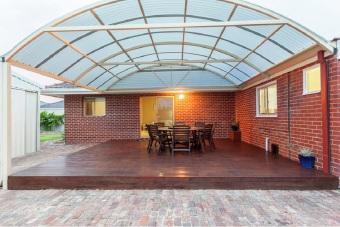 Westminster, 18 Offham Way – Best offer over $560,000