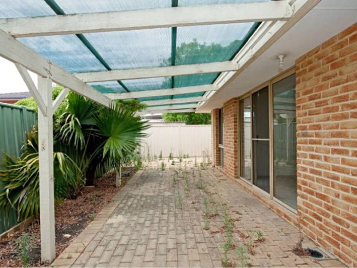 Victoria Park, 3/58 Teague Street – From $459,000