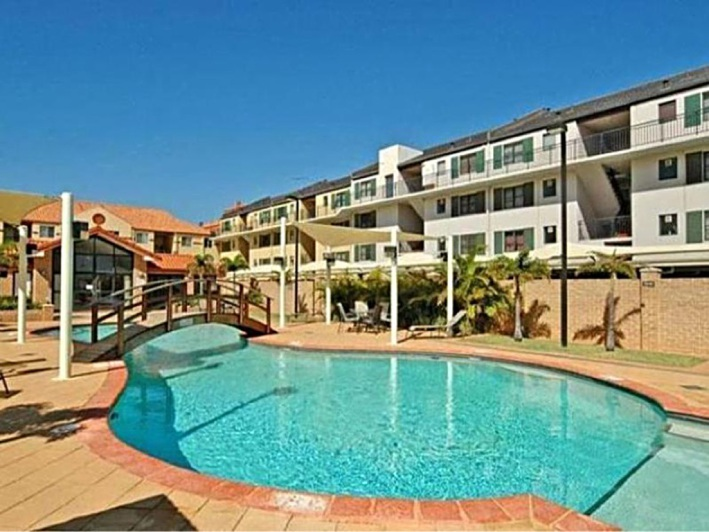 Joondalup, 68/167 Grand Boulevard – $380 per week