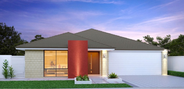Wanneroo, 3/16 Leach Road – From $390,000