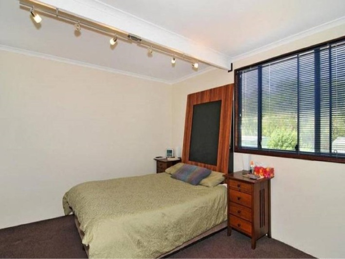 South Yunderup, 190 Banksia Terrace – $685,000