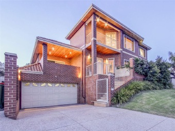 Bayswater, 3 Williamson Street ? From $799,000