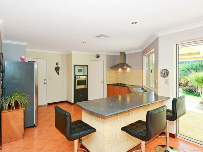 Quinns Rocks, 24 Sirius Ramble – From $549,000