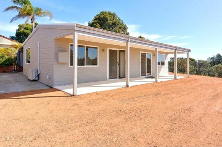 Gnangara, 31 Heritage Terrace – $1.45 million