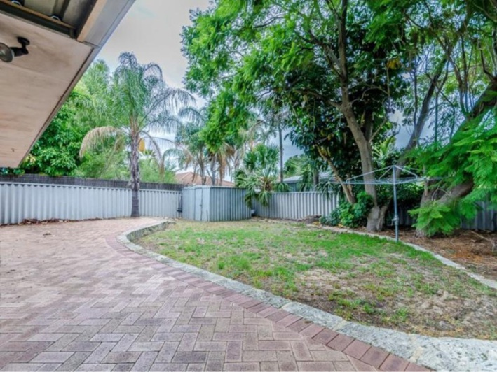 Redcliffe, 10 McKeon Street – $499,000 to $525,000