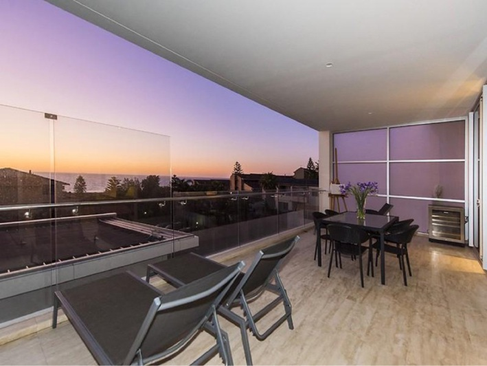 Scarborough, 24/5 Reserve Street – From $999,000