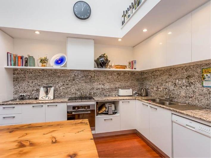 Perth, 28/14 Money Street – $679,000