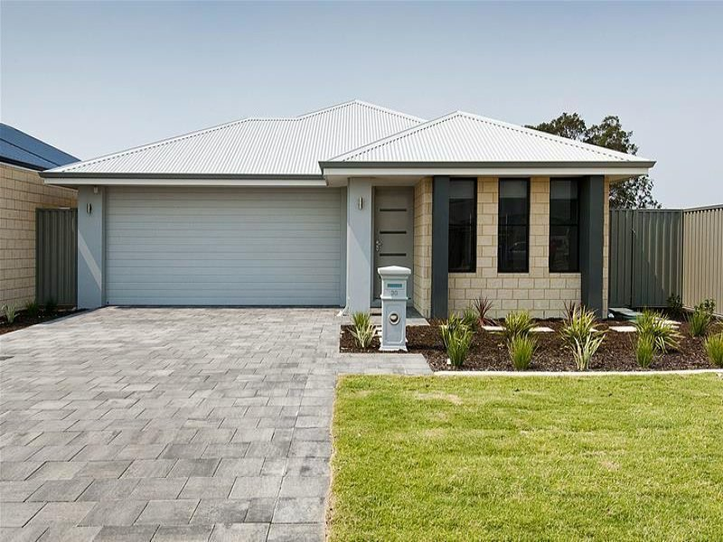 South Yunderup, 30 Driver Link – $440,000