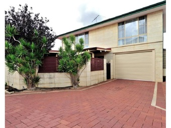 Innaloo, 2/16 Muir Street – $559,000 to $579,000
