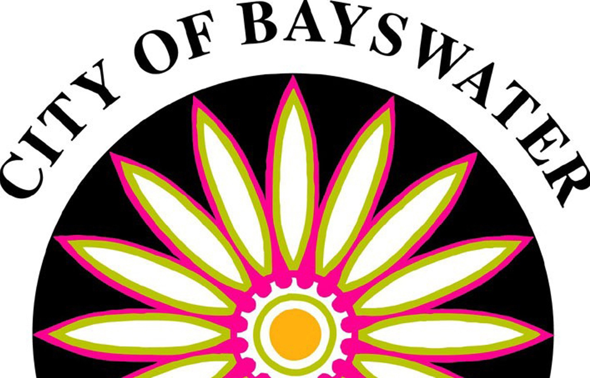 City of Bayswater residents rate City's performance as satisfactory