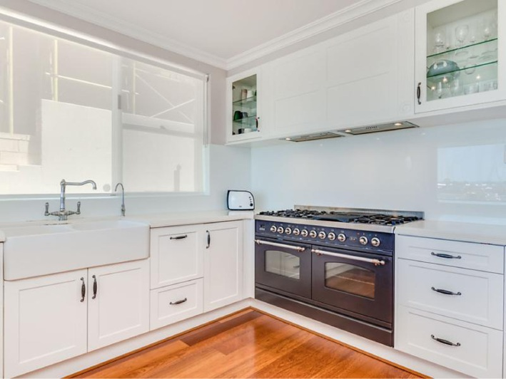 Mount Pleasant, 22 Rookwood Street- Offers
