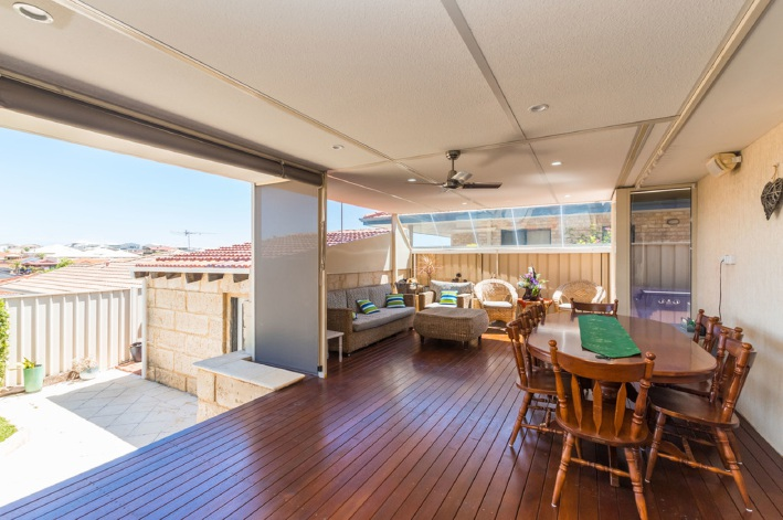 Coogee, 56 Fairbairn Road- Auction
