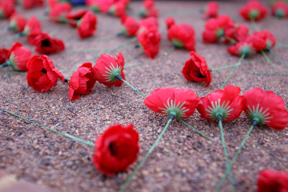 Kalamunda Hills RSL Club calling for Anzac Day photos