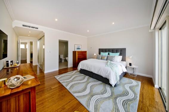 Scarborough, 24 Pingrup Lane – $899,000-$939,000