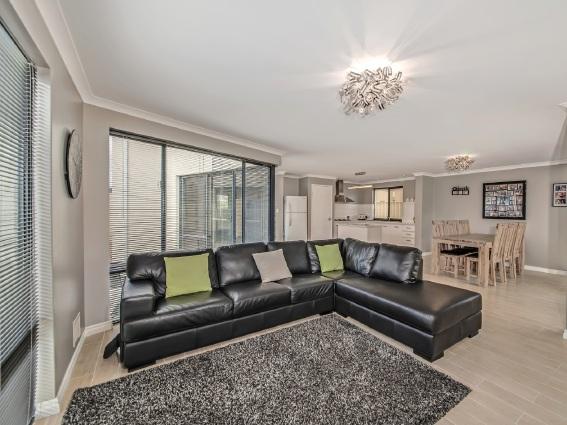 Jindalee, 8 Seaspray Crescent – $599,000 – $619,000