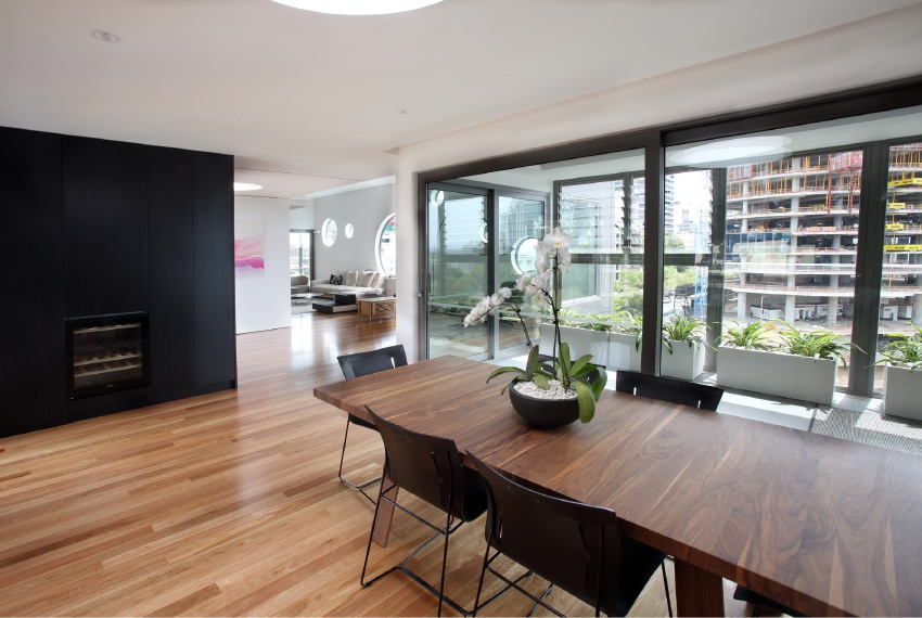 West Perth, 23/35 Mount Street – Offers by June 1