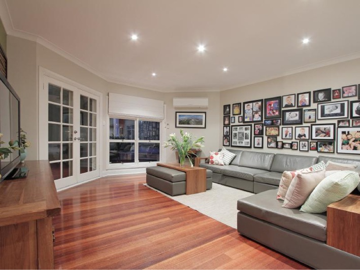 Kensington, 23 Second Avenue – $1.35 Million