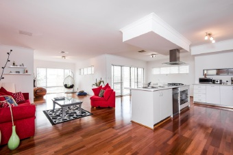 Piara Waters, 1 Barton Loop – From $539,000