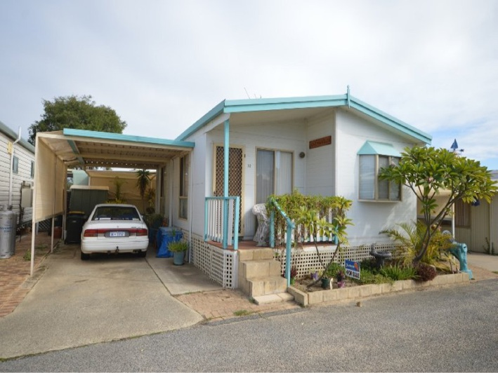 Furnissdale, 32/490 Pinjarra Road – $175,000