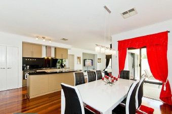 Canning Vale, 23 Kingsway Gardens – From $539,000