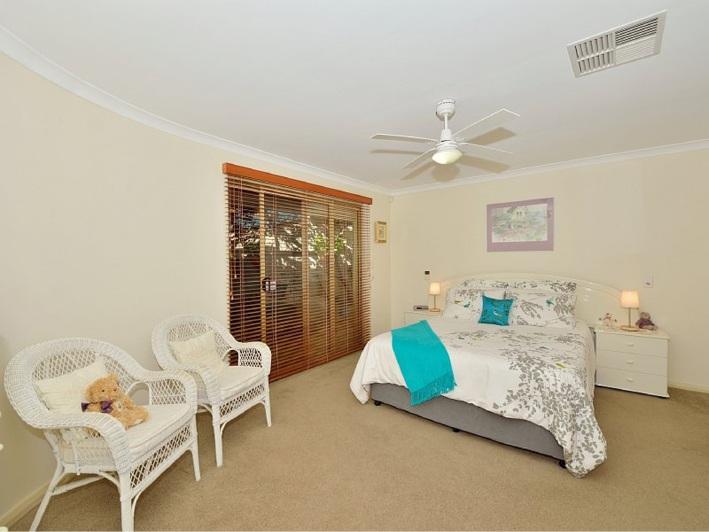 Dudley Park, 3 Warren Place – $995,000