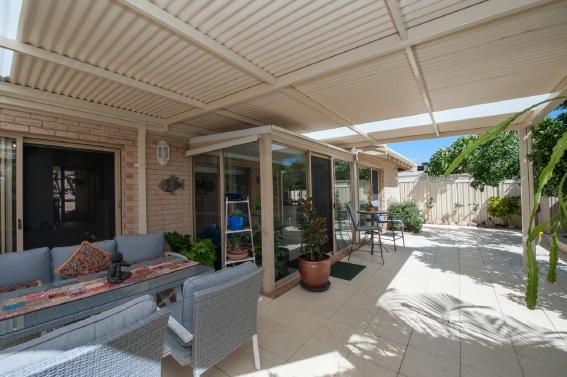 South Perth, 12A Hampden Street – $899,000