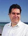 Andrew Rowland. d396677