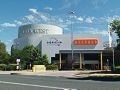 Scitech will be moved from its West Perth headquarters.