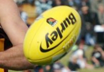 WITH the AFL season and other winter sports just weeks away from kick off, the controversial topic of limited oval space in Melville is back on the agenda.