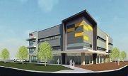 Kwinana council sets sights on $1.25 million sale