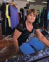 Cheryl Wilson (Co-Owner)