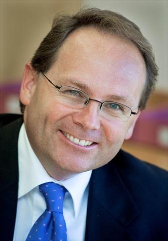 David Templeman.