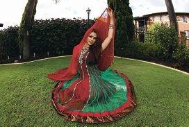 Melinder Bhullar. d399883